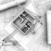 Проектирование и монтаж инженерных систем фото