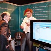Программно-технический комплекс сбора статистической и оперативной информации с использованием Web-технологии фото