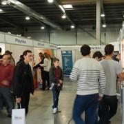IT Employer Expo, Подбор топ-менеджеров фото