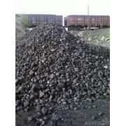 Уголь ДПК продажа фото