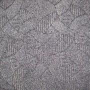 Ковролин Нева-Тафт Посейдон 915 фото
