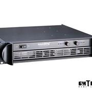 Усилитель мощности Soundking AA1600C фото