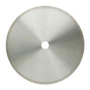 Алмазные диски Сплошные фото