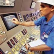 Промышленная автоматизация предприятий фото