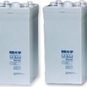 Аккумулятор 6-GFMX (HJC)-100…200 12V фото