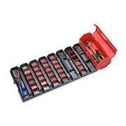 Ящик переносной для хранения мелочей Roll-n-Store фото