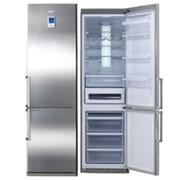 Холодильник Samsung RL 44FCIH1/XEK фото