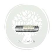 Рукав Fagumit 1м LPG D19 фото