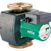 Циркуляционный насос Wilo TOP-Z 80/10 DM GG фото