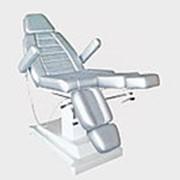 Педикюрное кресло Сириус-08, 1 мотор фото