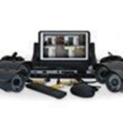 Комплект видеонаблюдения GV-K-M LСD-01 фото