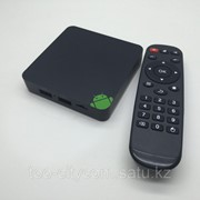 Android TV-box AT-H3 фото