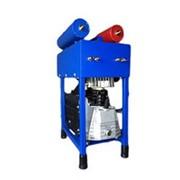 Установка для напыления и заливки ППУ ТТп-2012-2 pro (до 10 кг/мин) фото