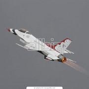 Ознакомительные полеты на самолетах фото