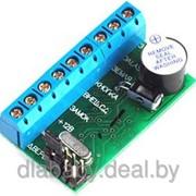 Контролер Z5R фото