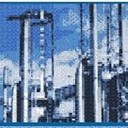 Стабильный газовый конденсат фото