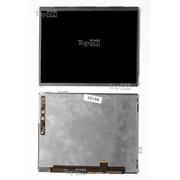 "Матрица (экран) 9.7"" LP097QX1(SP)(A1) для планшета Apple The New iPad 3, iPad 4 фото"