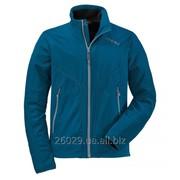 Куртка softshell мужская schoffel sheen фото