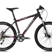 Горный велосипед Kellys Spider 20 для кросс-кантри фото