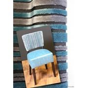 Текстиль для интерьера BERNARD REYNALDO фото