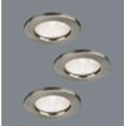 Светильники точечные фото