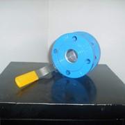 Кран шаровый для нефтепродуктов Ду 50, Ду 80 , Ду 100 фото
