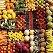 Ищем поставщиков овощей и фруктов в сетевые магазины на регулярной основе фото