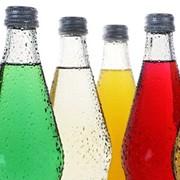 Синтетический пищевой краситель - Тартразин Е102 фото