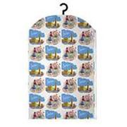 Чехол для одежды Voyage 65*150см фото
