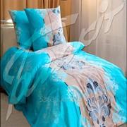 """Комплект постельного белья """"Мари"""" 2х-спальный фото"""