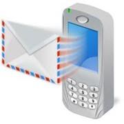 SMS-рассылка фото