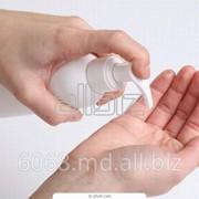 Кремы для рук фото