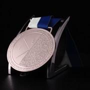 Медаль любая фото