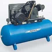 Поршневой компрессор Aircast СБ4/Ф-500.W95/16 фото