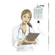 Уход медицинский за больными. Юридический английский фото