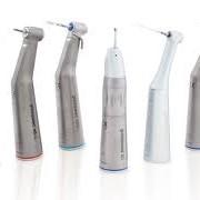 Ремонт оборудования для стоматологии. фото