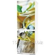 Фасад для холодильников Snaige Артикул: 090 фото