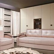 Комплект мягкой мебели Берта 1 (Байрон) фото
