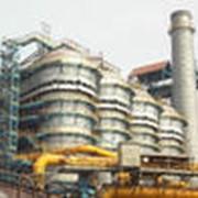 Монтаж и наладка металлургического оборудования фото