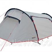 Палатка High Peak Sparrow 2 Gray 922658 фото