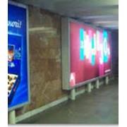 Реклама на лайт-боксах в метрополитене. Реклама в метро. Реклама в метро киева. Реклама в метро киев. Реклама в метро цена. Реклама в киевском метро. Реклама в метро киев цены. Размещение рекламы в метро. Реклама на станциях метро. Реклама в метро стоимос фото