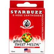 Starbuzz E-Hose sweet melon (Сладкая Дыня) фото