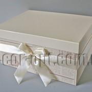 Набор коробок из 5 шт PUD24 570459 фото