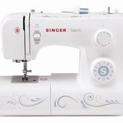 Швейная машина Singer Talent 3323 фото