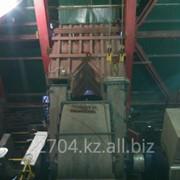 Ремонт насосного оборудования фото
