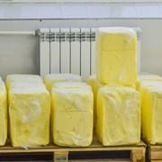 Масло сливочное оптом со склада в Самаре фото