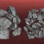 Лигатуры с редкоземельными металлами на железокремниевой основе фото