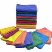 Банный текстиль фото
