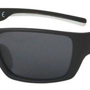 Солнцезащитные очки V-Sport 8017 фото