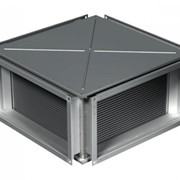 Пластинчатый рекуператор Vents ПР 1000x500 фото